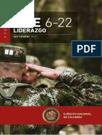 MFE-6-22-LIDERAZGO-2E[4192502]