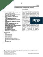 icTPS65021_datasheet.pdf