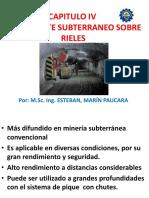 Transporte-Subt-Sobre-Rieles.pdf