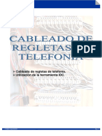 cableado-regletas-telefonia.pdf