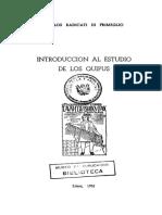 RADICATI_Introduccion al estudio de los quipus.pdf