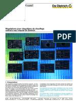 De Dietrich SV-matic.PDF