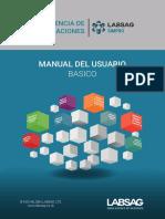 40204_7001042113_09-07-2019_010704_am_Simpro_Basico_Usuario.pdf(1).pdf