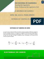 3. SISTEMA DE TUBERIAS EN SERIE.pdf