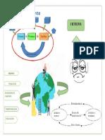 Teoria de Los Sistemas Info1