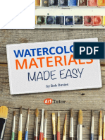 watercolour-materials-made-easy.pdf