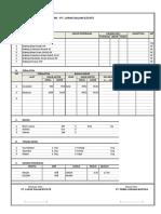 305794101-CONTOH-PEMBUATAN-LAPORAN-HARIAN-PROYEK.pdf
