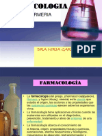 FARMACODINAMIA-1.pdf