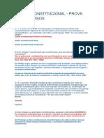 276679490-PROVA-DIREITO-CONSTITUCIONAL-PRIME-CURSOS-pdf.pdf