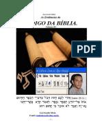 As Evidências do Código da Bíblia Vol. 01.pdf