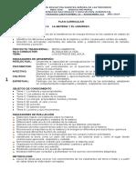 gradocuart1568812675.docx