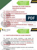 Cap. 1. Origen y formación de suelos.pdf