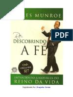 332747224-Myles-Munroe-Redescobrindo-a-Fe-pdf.pdf
