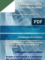 12 - FENOMENOLOGIA-EXISTENCIALISMO.pdf