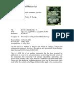 Colágeno y proteasas colagenolíticas-una revisión.pdf