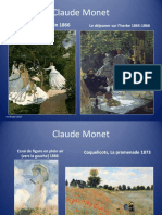 FrenchImpressionismPowerPoint.pdf