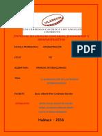 de-Finanzas-Internacionales.docx
