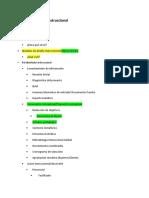 Manual de Diseño Instruccional1