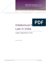 Intellectual_Property-Law_in_India-Web.pdf