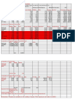 Portfolio Selection - Copy