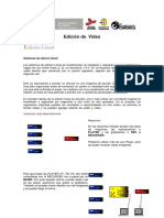 apuntes-edicion-de-video1.pdf