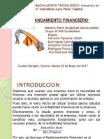 apalancamientofinancieropp-170525052714