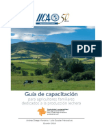 guia prod animal.pdf