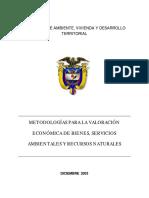 Metodología de valoración económica.pdf