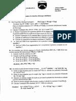 Corrigé réaction chimique SMPC 2 (session 1 -  2013) (1) (1).pdf