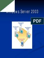 Windows Server 2003-UNNE06