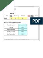 Simulador_calculo_SEP (1)