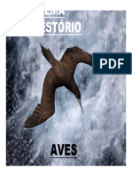 sistema_digestorio_aves.pdf