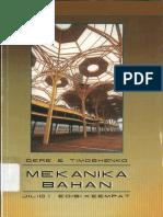 Gere_142616-p.pdf