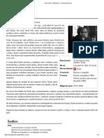 Max Frisch – Wikipédia, A Enciclopédia Livre