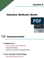 Lec 04 - 4280  Bonds F2019 (2)