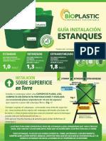 OR-GUIA-ESTANQUES_2017.pdf