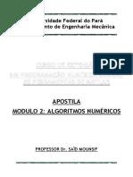 Ferramentas_Computacionais.pdf