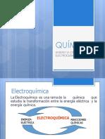 Electro Qui Mica 1