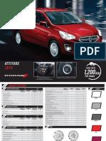 Dodge-Attitude-Ficha-Tecnica-2019 (1).pdf