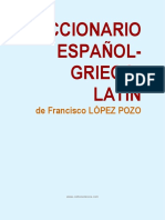 epdf.pub_diccionario-espanol-griego-latin.pdf