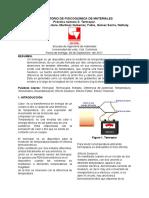 LABORATORIO 2 DE FISICOQUÍMICA DE MATERIALES.pdf
