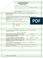 TEMA 2 GEOMETRIA DE PUNTOS.pdf