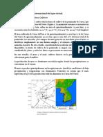 calculo internacional agua virtual.docx