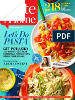 Taste of Home - May 2015  USA.pdf