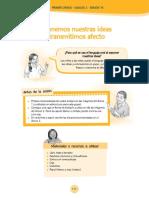 SESION FRATERNIDAD.pdf