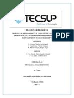 Proyecto IV Ciclo c9 Fernanda 1
