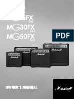 MG10_15FX_30FX_50FX manual