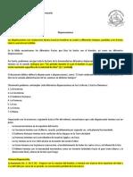 Guia Dispensaciones Parte 1.pdf