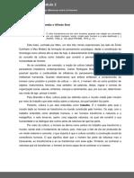 329540408-A-Unidade-Do-Homem-e-as-Diferencas-Entre-Os-Homens-Carlos-Rodrigues-Brandao-e-Alfredo-Bosi.pdf