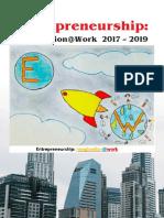 e-book_V3.pdf